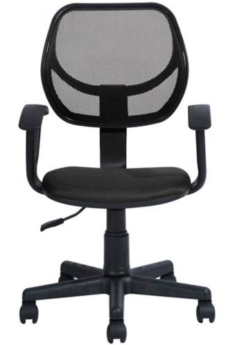39F Jose Office Chair Product image