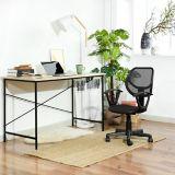 Chaise de bureau 39F Jose | Vendor Brandnull