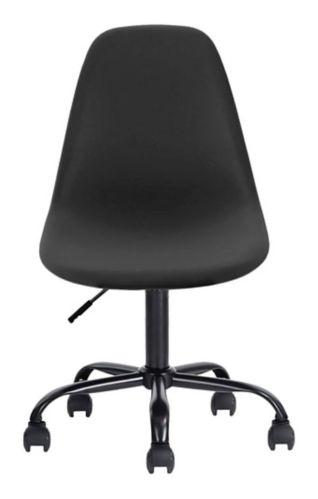Chaise de bureau 39F Collins Image de l'article