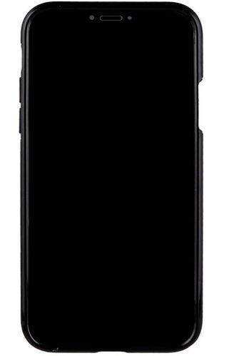 Étui Tough ID de Case-Mate pour iPhone X/Xs, noir Image de l'article