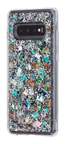 Case-Mate Karat Case for Samsung Galaxy S10+ Product image