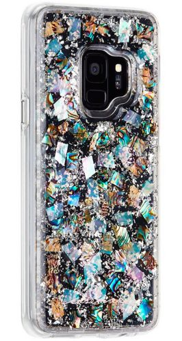 Case-Mate Karat Case for Samsung Galaxy S9 Product image