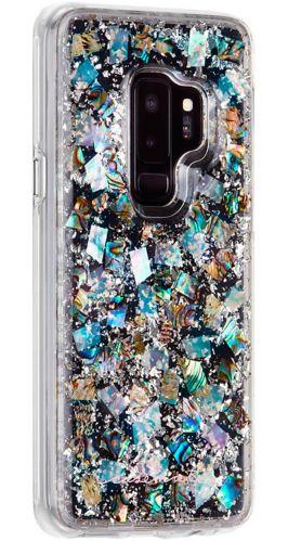 Case-Mate Karat Petals Case for Samsung Galaxy S9+ Product image