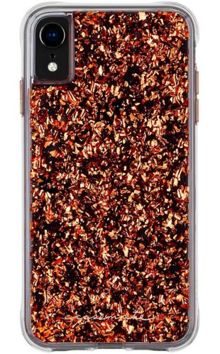 Case-Mate Karat Case for iPhone XR Product image