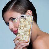 Étui Karat Petals de Case-Mate pour iPhone X/Xs | Case Matenull