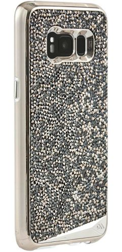 Case-Mate Brilliance Case for Samsung Galaxy S8 Product image
