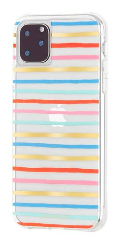 Case-Mate Rifle Paper Co. Case for iPhone 11 Pro Product image