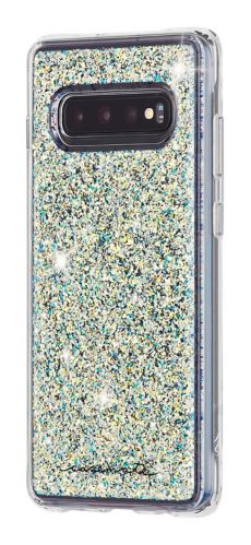 Case-Mate Twinkle Case for Samsung Galaxy S10 Product image