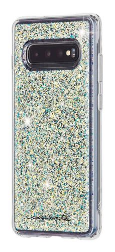 Case-Mate Twinkle Case for Samsung Galaxy S10+ Product image