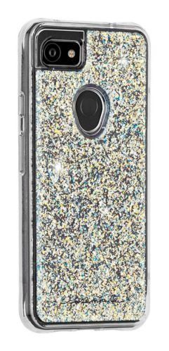 Case-Mate Twinkle Case for Google Pixel 3a XL Product image