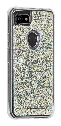 Case-Mate Twinkle Case for Google Pixel 3a Product image