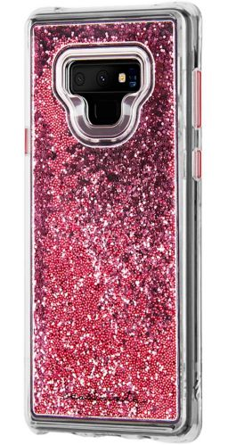 Case-Mate Waterfall Glitter Case for Samsung Galaxy Note 9 Product image
