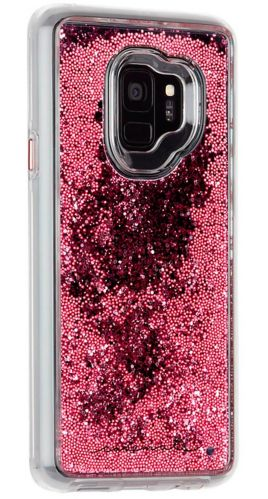 Case-Mate Waterfall Glitter Case for Samsung Galaxy S9 Product image