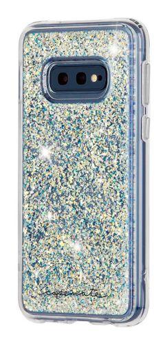 Étui Twinkle de Case-Mate pour Samsung GalaxyS10e+ Image de l'article