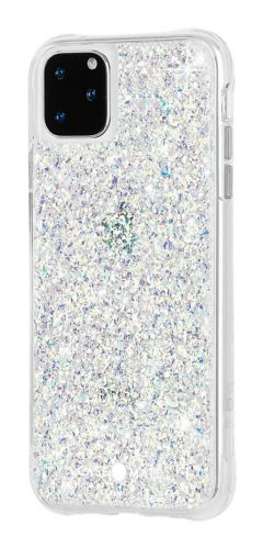 Case-Mate Twinkle Case for iPhone 11 Pro Max Product image