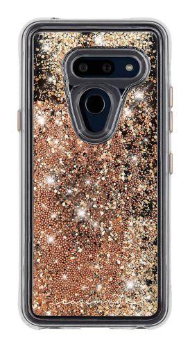 Étui Waterfall Glitter de Case-Mate pour LGG8 ThinQ Image de l'article