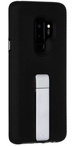 Case-Mate With Stand for Samsung Galaxy S9 Plus Product image