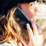 Case-Mate Waterfall Glitter Case for iPhone X/Xs | Case Matenull