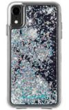 Case-Mate Waterfall Glitter Case for iPhone XR | Case Matenull