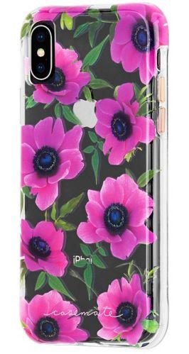 Étui Wallpapers de Case-Mate pour iPhone X/Xs Image de l'article