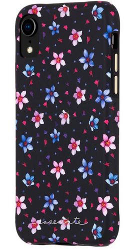 Case-Mate Wallpapers Case for iPhone XR Product image