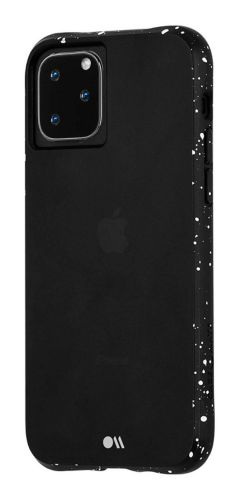 Étui Tough Speckled de Case-Mate pour iPhone 11 Pro Image de l'article