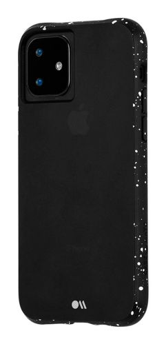 Case-Mate Tough Speckled Case for iPhone 11 Product image