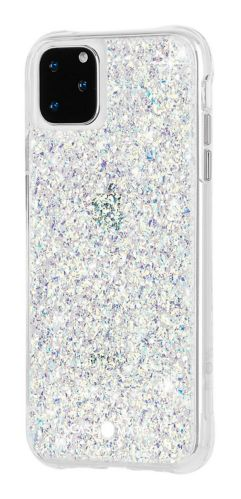 Case-Mate Twinkle Case for iPhone 11 Pro Product image