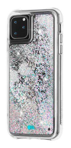 Étui Waterfall Glitter de Case-Mate pour iPhone 11 Pro Image de l'article