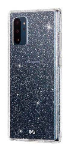 Case-Mate Sheer Crystal Case for Samsung Galaxy Note 10+ Product image