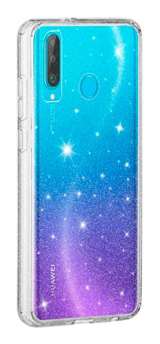 Case-Mate Sheer Crystal Case for Huawei P30 Lite Product image