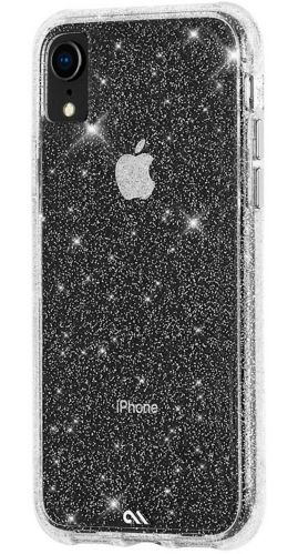 Case-Mate Sheer Crystal Case for iPhone XR Product image