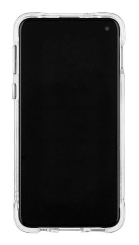 Étui Though de Case-Mate pour Samsung Galaxy S10e Image de l'article