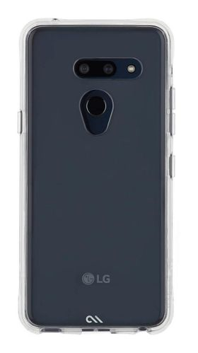 Case-Mate Tough Case for LG G8 ThinQ Product image
