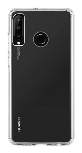 Étui Tough de Case-Mate pour Huawei P30 Lite, transparent Image de l'article