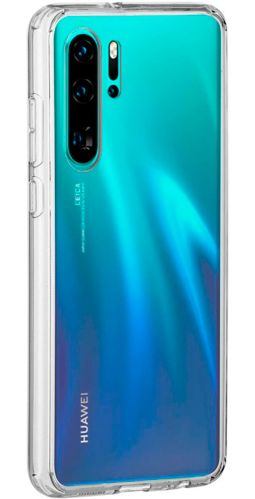 Case-Mate Tough Case for Huawei P30 Pro, Clear Product image