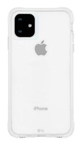 Étui Tough de Case-Mate pour iPhone 11, transparent Image de l'article