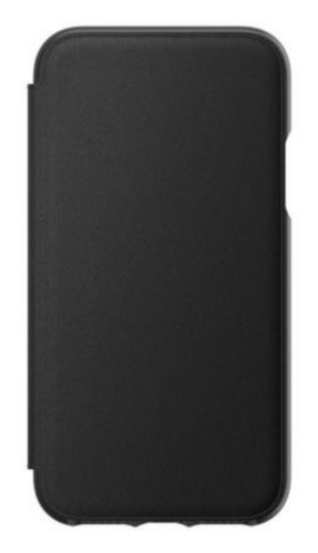 Gear4 Oxford Leather Folio Case for iPhone X Product image