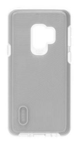 Étui Gear4 Battersea pour Samsung Galaxy S9 Image de l'article