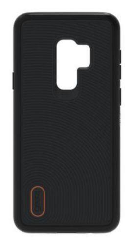 Étui Gear4 Battersea pour Samsung Galaxy S9+ Image de l'article