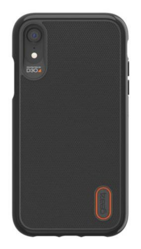 Gear4 Battersea Case for iPhone XR Product image