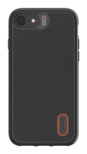 Gear4 Battersea Grip Case for iPhone 8/7 Product image