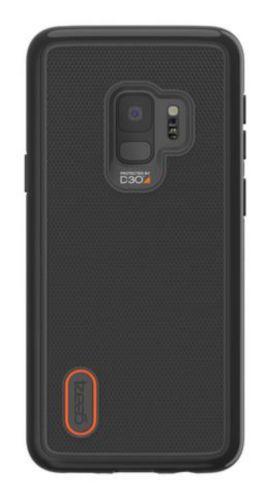 Étui Gear4 Battersea Grip pour Samsung Galaxy S9 Image de l'article