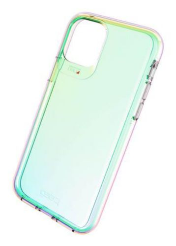 Gear4 Iridescent Crystal Palace Case for iPhone 11 Pro Product image
