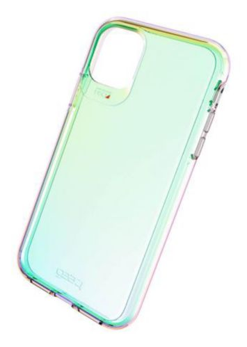 Gear4 Iridescent Crystal Palace Case for iPhone 11 Product image