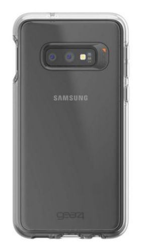 Gear4 Crystal  Palace Case for Samsung Galaxy S10e Product image