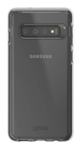Gear4 Piccadilly Case for Samsung Galaxy S10 Product image