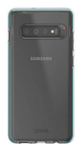 Gear4 Piccadilly Case for Samsung Galaxy S10+ Product image