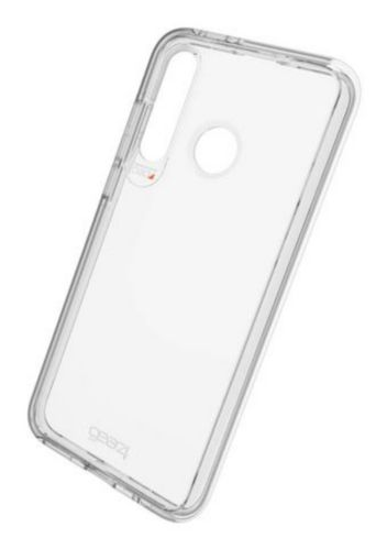 Gear4 Crystal Palace Case for Huawei P30 Lite Product image