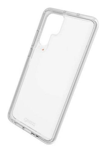 Gear4 Crystal Palace Case for Huawei P30 Product image